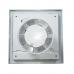 Вентилятор Soler & Palau Silent 100 CZ Design 4C grey