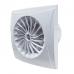 Тихий вентилятор Blauberg sileo 100