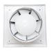 Вентилятор Вентс 125 К за найкращими цінами від інтернет-магазину Airzone