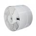 Канальний вентилятор Вентс 150 ВКОЛ турбо