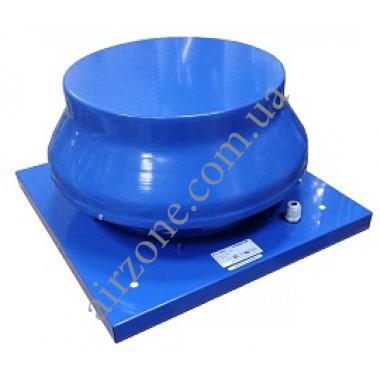 Вентилятор для встановлення на даху Вентс ВКМК 150