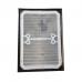 Пластикова решітка МініМакс 265х190