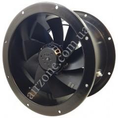 Вентилятор Флюгер YWF T 2E 250