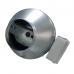 Канальний відцентровий вентилятор Вентс 125 ВКМц