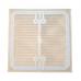 Пластикова решітка МініМакс 215х215