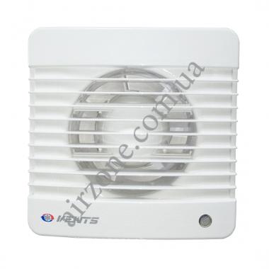 Витяжний вентилятор Вентс 100 МЛ