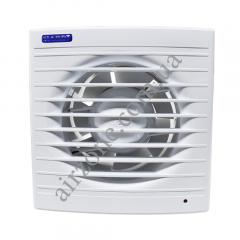 Вентилятор Hardi wwb 43 Ø100 с таймером