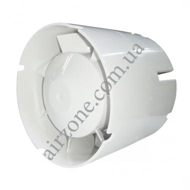 Канальний вентилятор Вентс 100 ВКО1