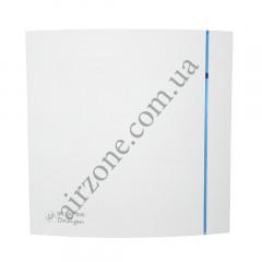 Вентилятор S & P Silent 200 CZ Design 3C