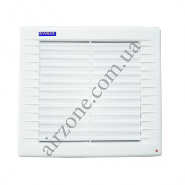 Вентилятор Hardi C45 150 з автоматичними жалюзі