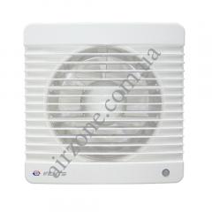 Вентилятор Вентс 150 МЛ