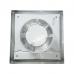 Вентилятор Soler & Palau Silent 100 CZ Design 4C black