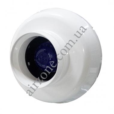 Канальний відцентровий вентилятор Вентс 150 ВК