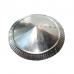 Грибок (зонтик) Ø250 з оцинкованої сталі