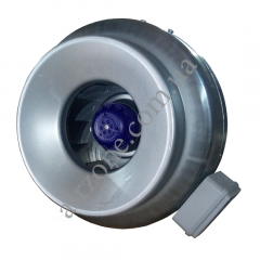 Вентилятор Вентс 315 ВКМц