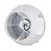 Канальний відцентровий вентилятор Вентс 200 ВК