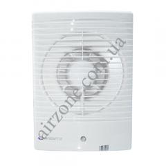 Вентилятор Вентс 125 М3