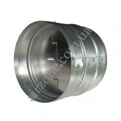 Зворотний клапан Вентс КОМ 250