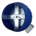 Канальний відцентровий вентилятор Вентс 315 ВКМ