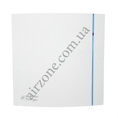 Вентилятор Soler&Palau Silent 200 CZ Design 3C