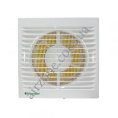 Вентилятор Домовент 125 С