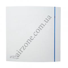 Вентилятор S&P Silent 300 CZ Design 3C