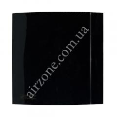 Вентилятор S&P Silent 100 CZ Design 4C black