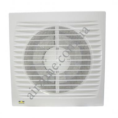Вентилятор DUKA EL 650