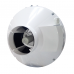 Канальний відцентровий вентилятор Вентс 125 ВК