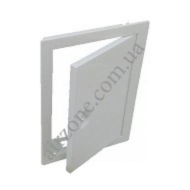 Дверка пластикова Hardi 10х15
