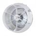 Канальний відцентровий вентилятор Вентс 315 ВКС