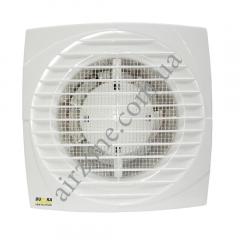 Вентилятор DUKA EL 500 S з шнурковим вимикачем