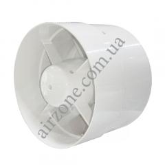 Вентилятор Вентс 150 ВКОЛ турбо