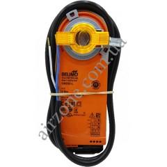 Електропривід BELIMO CM230-L