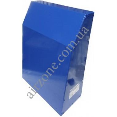 Настінний вентилятор Вентс ВЦН 150