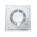 Вентилятор Soler & Palau Silent 100 CZ Design swarovski