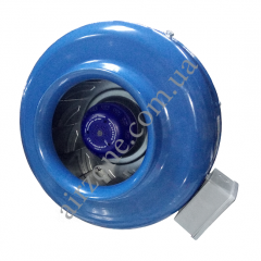 Вентилятор Вентс 200 ВКМ