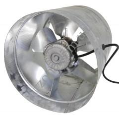 Вентилятор Флюгер ОВ 250