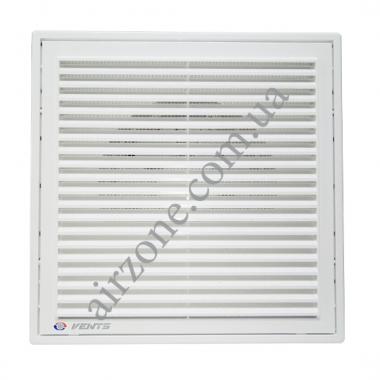 Вентилятор Вентс 150 КЛ за найкращими цінами від інтернет-магазину Airzone