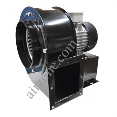 Вентилятор Bahcivan OBR 200 M-2K