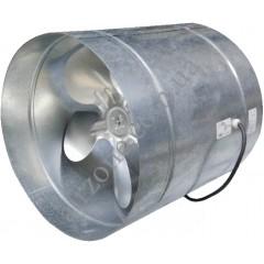 Вентилятор Dospel WB 300