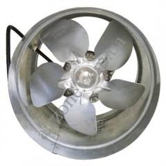 Вентилятор Флюгер ОВ 200