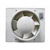 Вентилятор Hardi C43 100S з автоматичними жалюзі