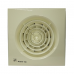 Вентилятор Soler & Palau Silent 100 CZ ivory