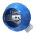 Канальний відцентровий вентилятор Вентс 200 ВКМС