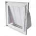 Припливно-витяжний ковпак Вентс МВ 102 К білий