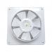 Витяжний вентилятор Вентс 150 М турбо