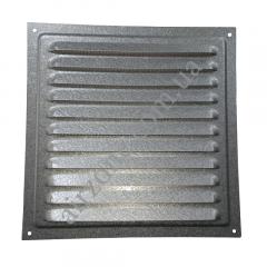 Металева решітка Вентс МВМ 150 оцинкована