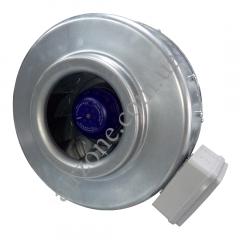 Вентилятор Вентс 200 ВКМц