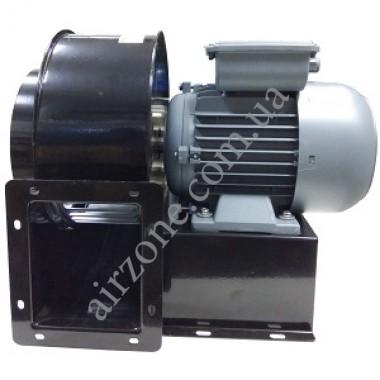 Вентилятор Bahcivan OBR 260 M-2K